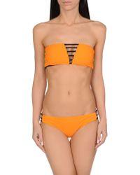 Frida Querida - Bikini - Lyst