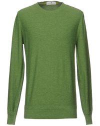 Balmain - Sweater - Lyst