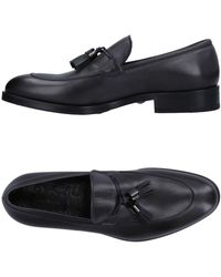 John Richmond - Loafers - Lyst