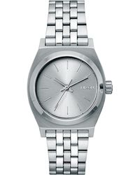 Nixon - Wrist Watch - Lyst
