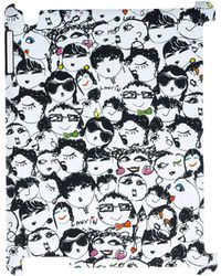 Lanvin - Covers & Cases - Lyst