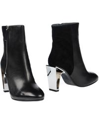 United Nude - Ankle Boots - Lyst