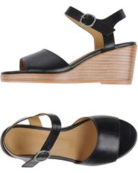 N.d.c. Made By Hand | Sandals | Lyst