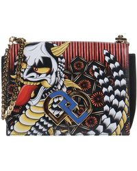 DSquared² - Cross-body Bags - Lyst
