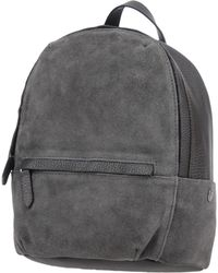 Royal Republiq - Backpacks & Bum Bags - Lyst