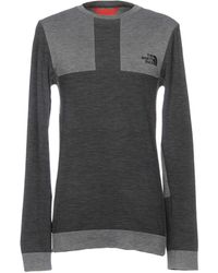 The North Face - Jumper - Lyst