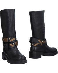 Tosca Blu - Boots - Lyst