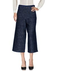 Collection Privée - Casual Trouser - Lyst