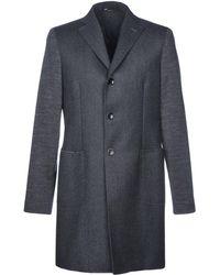 Tonello - Coat - Lyst