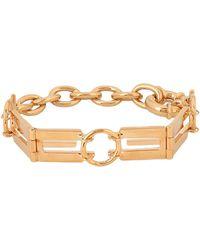 Maria Francesca Pepe | Bracelet | Lyst