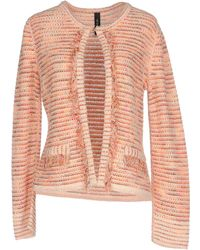 Marc Cain | Cardigans | Lyst