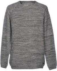 Billabong - Sweaters - Lyst