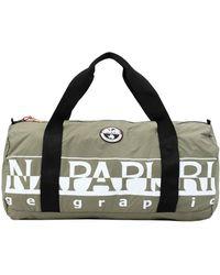 Napapijri - Travel & Duffel Bag - Lyst
