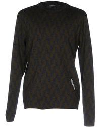 Markus Lupfer - Sweaters - Lyst