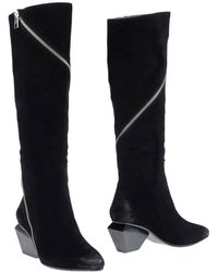 United Nude - Boots - Lyst