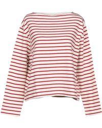 WOOD WOOD - Sweaters - Lyst