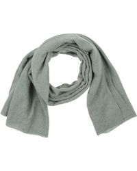 Mauro Grifoni - Scarves - Lyst