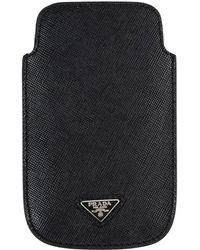 Prada - Covers & Cases - Lyst