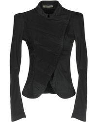Superfine - Denim Outerwear - Lyst