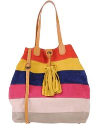Borsetteria Napoli 1985 - Handbags - Lyst