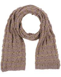 ACCESSORIES - Oblong scarves SoAllure JY013U2