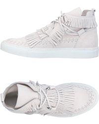 06a1d97c2e7 Men's Casadei Shoes - Lyst