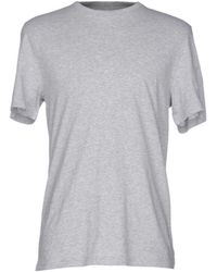 Michael Kors | T-shirt | Lyst