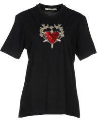 Amen - T-shirt - Lyst