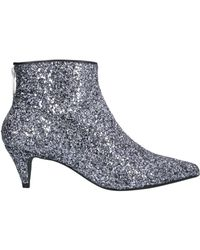 Gestuz Ankle Boots