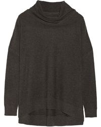Joie Pullover