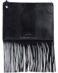 Dorothee Schumacher - Handbag - Lyst