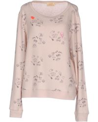 All Things Fabulous - Jumpers - Lyst