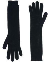 Pinko - Gloves - Lyst