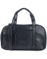 PUMA - Handbag - Lyst
