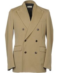 Dries Van Noten - Blazer - Lyst
