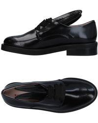 Minna Parikka - Lace-up Shoe - Lyst
