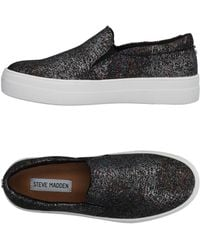 Steve Madden - Low-tops & Trainers - Lyst