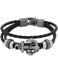 8 - Bracelet - Lyst