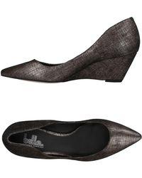 Belle By Sigerson Morrison - Court Shoes - Lyst