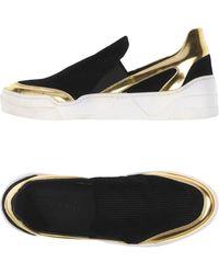 Relish Bas-tops Et Chaussures De Sport 3y0qL