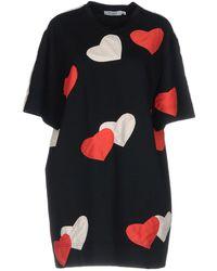 Anna K - Short Dresses - Lyst