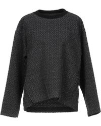 White Mountaineering Jumper