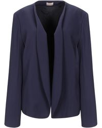 Pennyblack Blazer - Blue