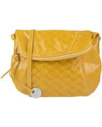 Nannini - Cross-body Bags - Lyst