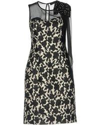 Camilla Milano - Short Dresses - Lyst