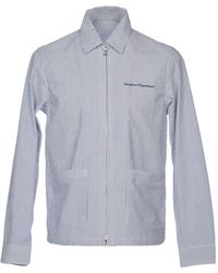 Uniform Experiment - Shirts - Lyst
