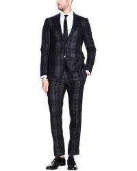 Pino Lerario - Suits - Lyst