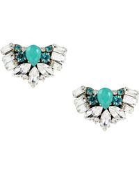 Rada' | Earrings | Lyst
