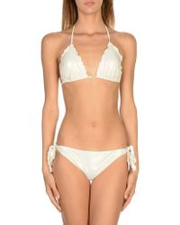 Dondup - Bikinis - Lyst