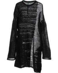 Barbara I Gongini - Sweater - Lyst